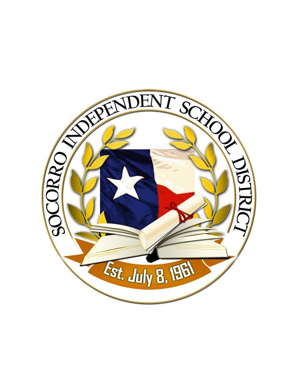 School calendar for 2020 21 and 2021 22 released for Socorro ISD