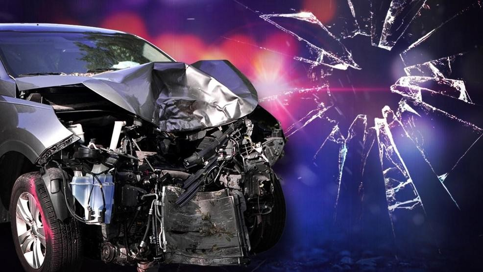 EPPD investigating fatal crash at I-10 east and Artcraft