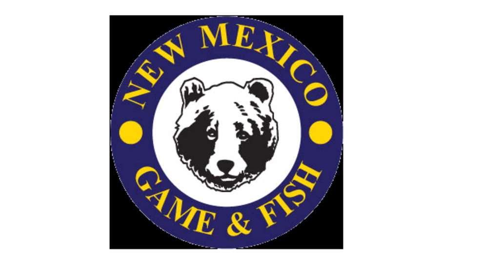 New Mexico Biologists Scheduled To Review Endangered Species Kdbc