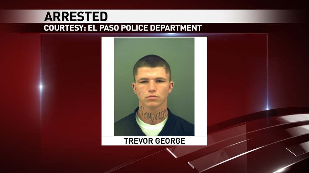 Traffic stop leads to arrest of wanted Midland teen, two