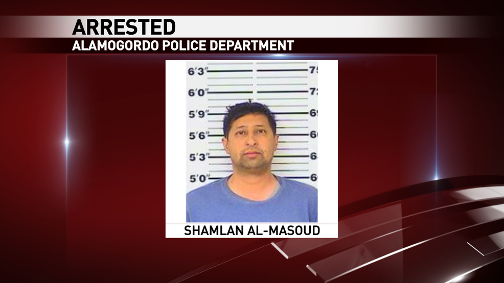 New Mexico band director arrested for inappropriate relationship